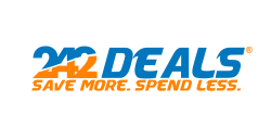 242 Deals