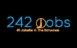 242 Jobs