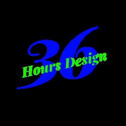 36 Hours Design