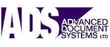 Advanced Document Systems Ltd