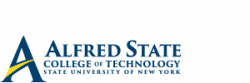 Alfred State University of New York