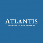 https://careers.atlantisparadise.com/PeopleSoft.html