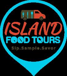 Island Food Tours