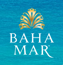 Jobs at Baha Mar | 242 Jobs Job Application Form Bahamas on job applications online, job search, agreement form, job advertisement, cv form, job openings, contact form, job letter, job vacancy, employee benefits form, cover letter form, job resume, job applications you can print, job payment receipt, job opportunity, job requirements,