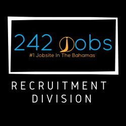 242 Jobs Recruitment Division