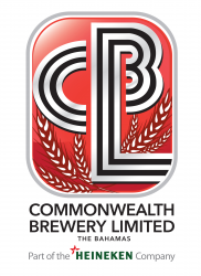 Commonwealth Brewery Ltd.