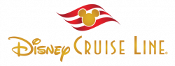 https://jobs.disneycareers.com/disney-cruise-line