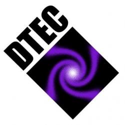 DTEC Plant Services
