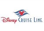 http://dcl.disneycareers.com/en/search-jobs/advanced-search/