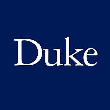 Duke University