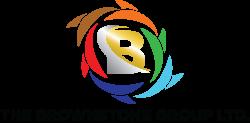 Brownstone Group Ltd