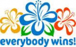 www.everybodywinslive.com