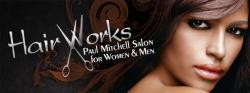 HairWorks Ltd.