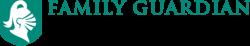 Family Guardian Insurance Company