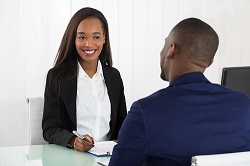 9 Things You Need to Do Before Your Next Interview