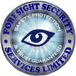 Foresight Security Services Ltd.