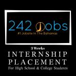 242jobs.com