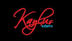 Kaylus Adams, HR Specialist & Personal Development Coach