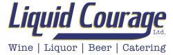 Liquid Courage Ltd