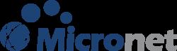 Micronet Ltd.