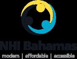 NHI Bahamas