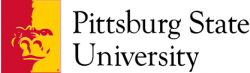 Pittsburgh State University