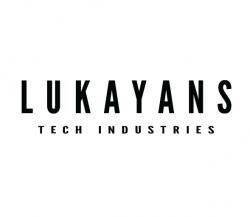Lukayans Enterprise