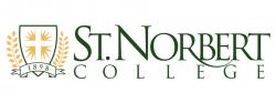 St Norbert College