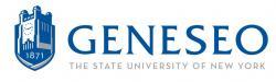 University of Geneseo