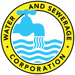 Water and Sewerage Corporation