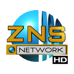ZNS The Broadcasting Corporation of The Bahamas