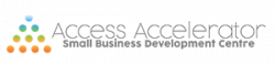 Access Accelerator Small Business Development Centre