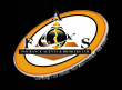 AFS Insurance Agents & Brokers Ltd