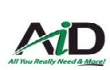 Automotive & Industrial Distributors Ltd (AID)