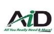 Automotive & Industrial Distributors Ltd (AID)