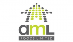 http://amlfoods.com/careers.html