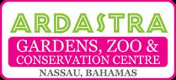 Ardastra Gardens