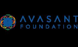 Avasant Foundation