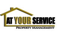 AT YOUR SERVICE PROPERTY MANAGEMENT