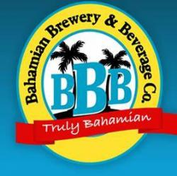 Bahamian Brewery & Beverage Co