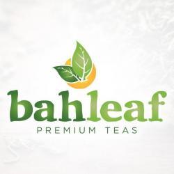 Bahleaf Premium Teas
