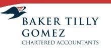 Baker Tilly Gomez