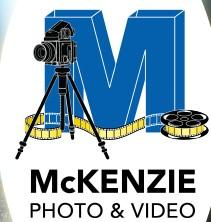 McKenzie Photo & Video