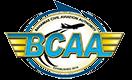 Bahamas Civil Aviation Authority