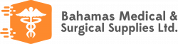 Bahamas Medical & Surgical Supplies Ltd