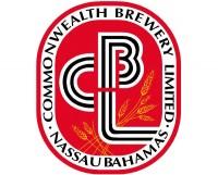 Commonwealth Brewery Ltd