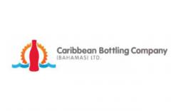 Caribbean Bottling Company