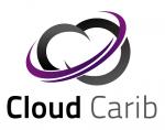 www.cloudcarib.com