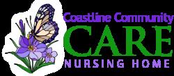 Coastline Community Care Nursing Home