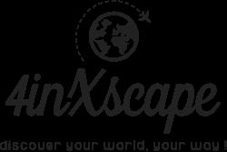 4inxscape